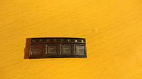 Микросхема ISL 6237 IRZ   новая в наличии
