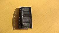 Микросхема ISL6251 AHAZ   новая в наличии