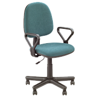 Regal (Регал) ERGO кресло офисное для персонала
