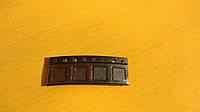 Микросхема TPS 51120  новая в наличии