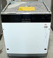 Посудомоечная машина AEG Favorit 88080 VI б/у