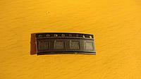 Микросхема TPS 51124  новая в наличии