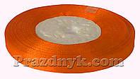 Стрічка атлас 0,6 см