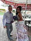 Свадьба Яны и Сережи(24.08,17)