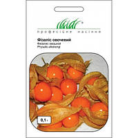 Семена Физалис Овощной 0,1 грамма Hem Zaden