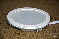 Светодиодный светильник Feron AL2110 6W 2700K