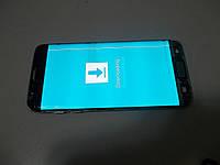 Мобильный телефон Samsung G935 №3431