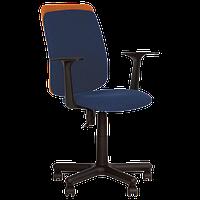 Victory GTP (Виктори) С кресло офисное для персонала