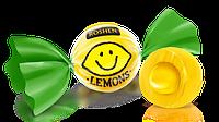 Конфеты Lemons, Рошен