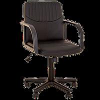 Trade Tilt (Трейд)кресло офисное руководителя
