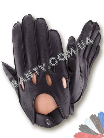 Автомобильные перчатки модель 275, фото 2