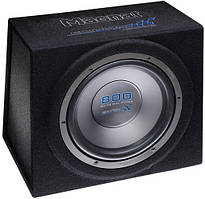 MAGNAT Edition BS 30 пасивный
