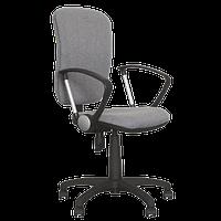 Focus GTP (Фокус) кресло для работы за компьютером