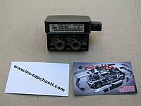 Датчик ESP (датчик системы стабилизации)  A0025427618Q01 Mercedes CLK, C-Klass (купе) 97-2003, фото 1