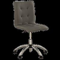 Мальта GTS (Malta GTS) кресло офисное для персонала