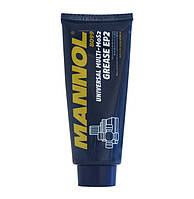 Смазка шрус с молибденом Mannol EP-2 MoS2