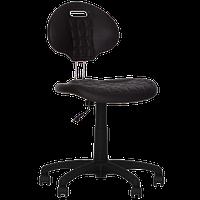 Laborant GTS (Лаборант) кресло офисное для персонала