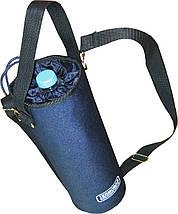 Термосумка под бутылку 2л. премиум, фото 2