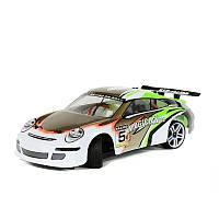 Автомобиль HSP Racing Magician Touring Car Brushless PRO 1:18 RTR 245 мм 4WD 2,4 ГГц (94802 Pro)
