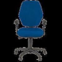 Master GTR (Мастер) офисное кресло для работы за компьютером
