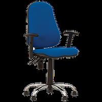 Offix (Оффикс) кресло офисное для персонала