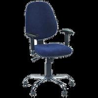 Galant GTR active-1 (Галант GTR active-1) кресло офисное для работы за компьютером