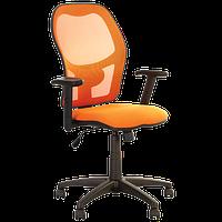 Master Net GTR (Мастер) кресло офисное для работы за компьютером