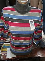 Стильный женский молодежный свитер