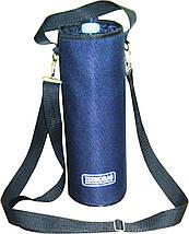 Термосумка под бутылку 2л. премиум, фото 3