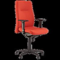 Orlando (Орландо) PL64  кресло офисное для работы за компьютером
