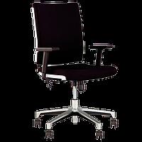 MADAME R (Мадам) кресло офисное для персонала