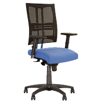 E-motion R PL64 кресло офисное компьютерное