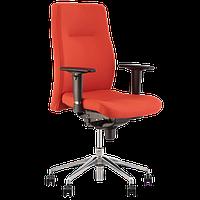 Orlando (Орландо) AL32 кресло офисное для работы за компьютером