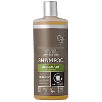 Шампунь для тонких волос Розмарин, 250 мл, Urtekram