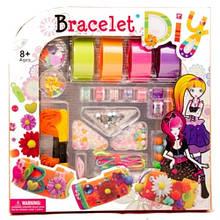 Набор для творчества Bracelet