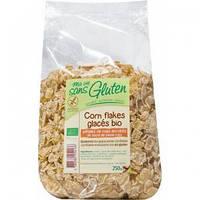 Безглютеновые кукурузные хлопья в глазури, 250 г, Ma Vie Sans Gluten