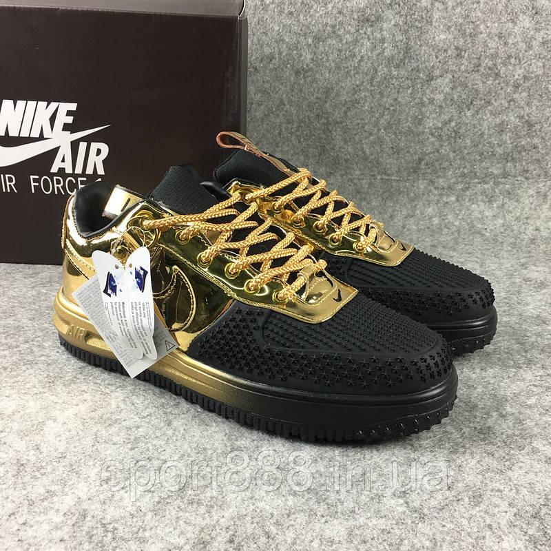 fcd0cedf Nike Lunar Force 1 low : продажа, цена в Николаеве. ботинки мужские ...