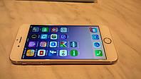 Смартфон Apple iPhone 6s 16GB б/у