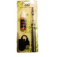 Электронная сигарета eGo-CE5+OIL