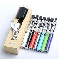 Электронная сигарета UGO-V 1453 E-cig Vape