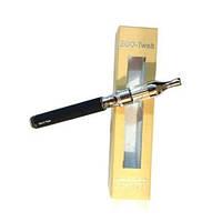 Электронная сигарета EGO TWIST