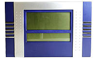 Электронные настольные часы для дома KK 5850