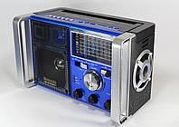 Радиоприемник MR DP668 MIC