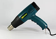 Промышленный фен Hot air gun/ФТ-2005