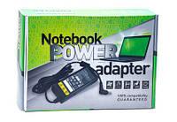 Сетевой адаптер 19V 4.74A SAMSUNG 5.0*14.7 ,блок питания, зарядное устройство
