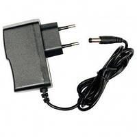 Сетевой адаптер 12V 1A 388 (разъём 5.5*2.5mm),блок питания, зарядное устройство