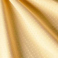 Новое поступление Широких профессиональных тканей от производителей Италии, Испании и Турции!!!