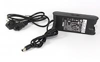 Сетевой адаптер 19.5V 4.62A DELL 7.4*5.0,блок питания, зарядное устройство