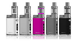 Электронная сигарета Eleaf iStick Pico