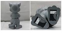 Портативная колонка SPS FQ-Q10 Cat Tom